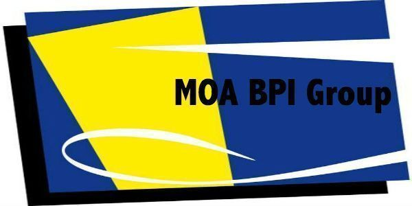 Moa Bpi Group creará empleo con el proyecto de reindustrialización de Electrolux