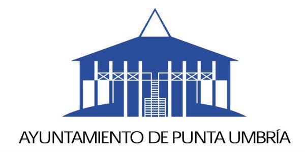 Programa extraordinario de ayuda a la contratación en Punta Umbría