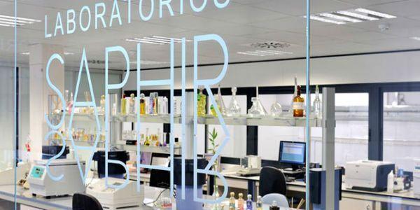 El Grupo Shaphir espera crear 20 puestos de trabajo en Aragón