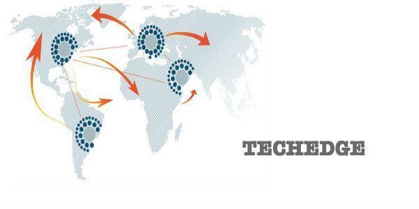 Techedge y MasterD ofrecen formación subvencionada para mejorar el empleo