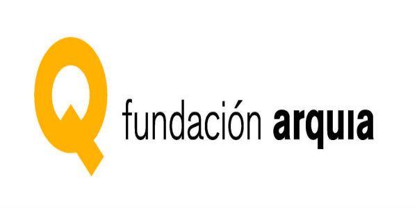 Programa Arquia becas 2015 para estudios europeos de arquitectura