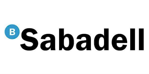 Banco Sabadell ofrece nuevos puestos de trabajo