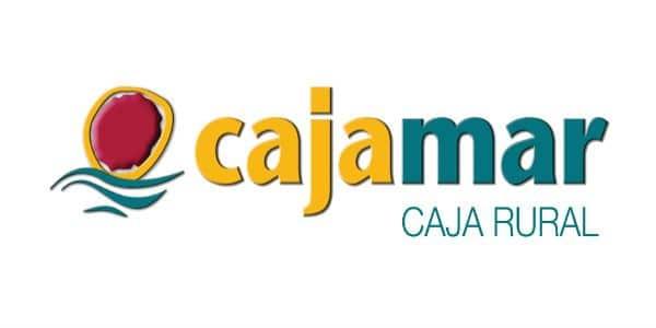 Cajamar abrirá nuevas sucursales