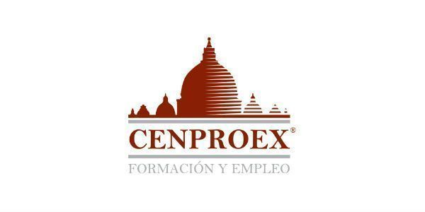 Cenproex ofrece nuevas oportunidades laborales para la docencia