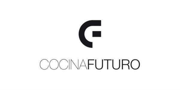 Nueva oportunidad de trabajo para 15 jóvenes con la iniciativa Cocinando Futuro