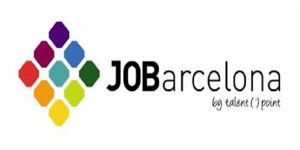Oportunidades de trabajo para universitarios en JoBarcelona