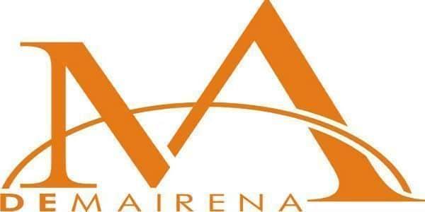 Mairena del Alcor ofrece nuevos puestos de trabajo