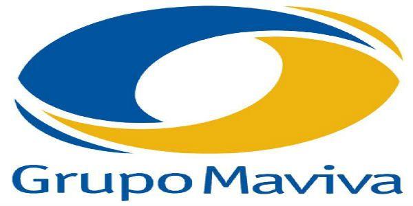 Maviva crea empleo en su centro logístico