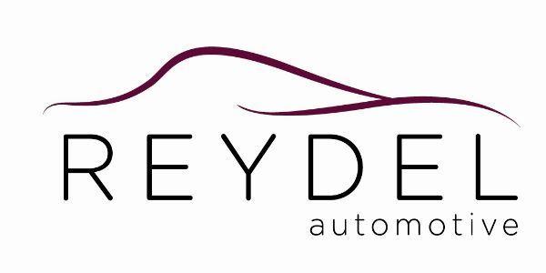 Reydel Automotriz ofrece puestos de trabajo