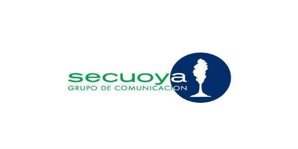 Secuoya creará 80 empleos en la TV autonómica de Murcia