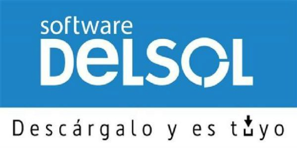 Software Delsol contratará nuevos empleados