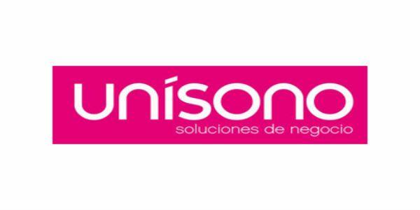 Unísono incorporará nuevos empleados para Barcelona
