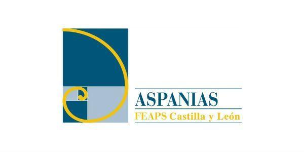 Aspanias creará 54 puestos de empleo en Castilla y León