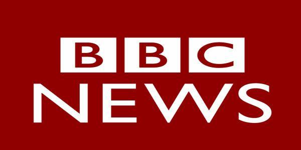 La BBC Busca personal