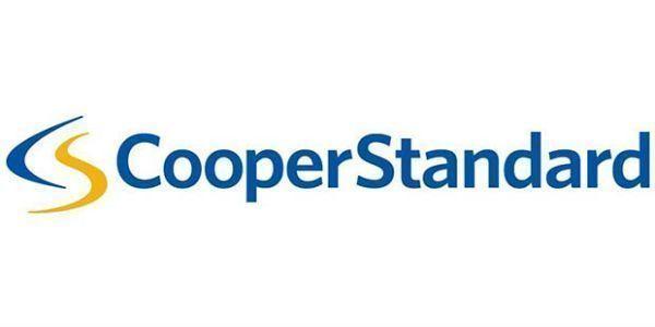 Cooper Standard creará nuevos empleos