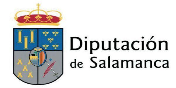 Diputacion Salamanca