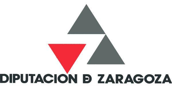 Diputacion Zaragoza