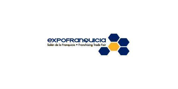 Expofranquicia 2015 destaca por negocios de hostelería y la restauración