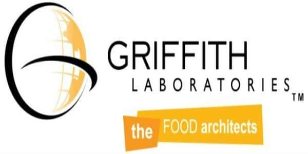Griffith creará empleos en Tarragona
