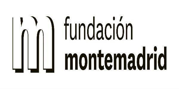 Eurobecas de Fundación Montemadrid para FP