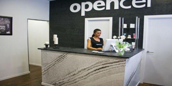 Opencel prevé generar nuevos puestos de trabajo