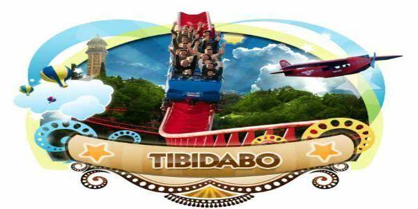El parque del Tibidabo oferta varios puestos de trabajo