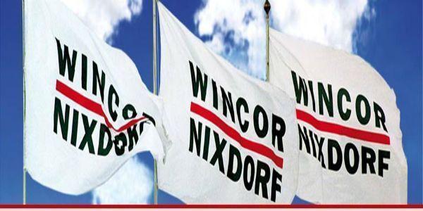 El Grupo Wincor Nixdorf abrirá un centro en Madrid