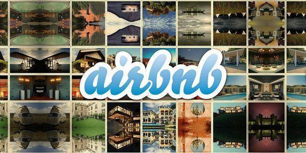 Trabaja en Airbnb