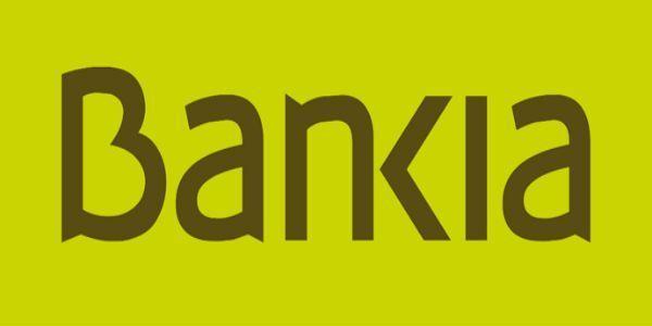 Clientes de Bankia consiguen empleo