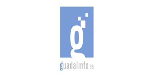 Guadalinfo ofrece titulaciones certificadas