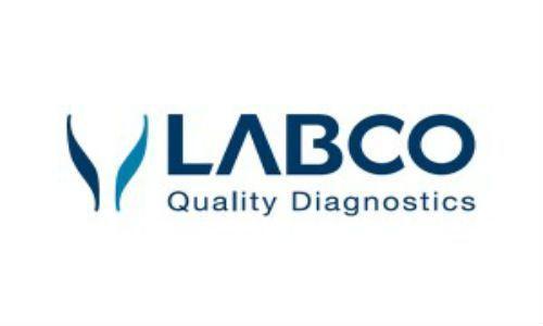 Labco Buildings ofrece trabajo