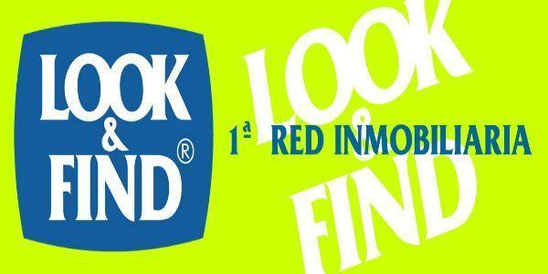 Look & Find abrirá más oficinas