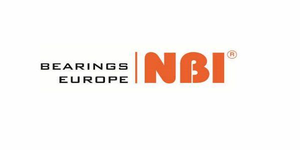 Nueva planta del NBI en Álava