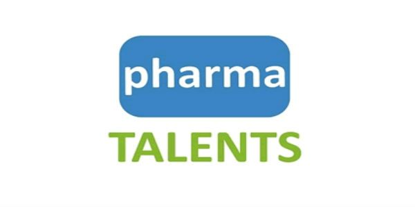 Pharma Talents