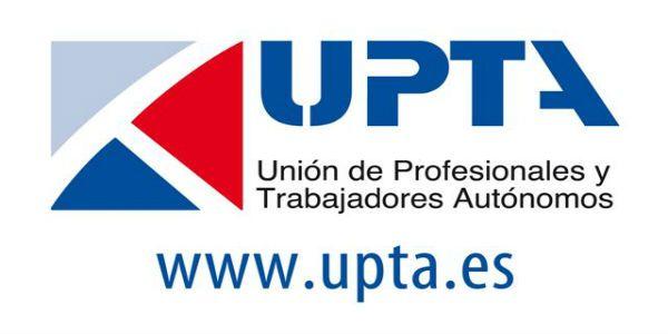 UPTA financiará autónomos con una plataforma