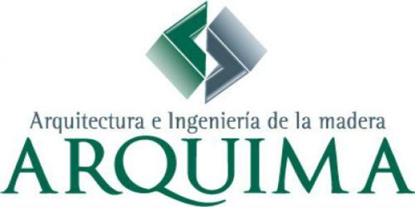 Arquima creará empleo en Tarragona