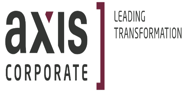 Trabaja en Axis Corporate