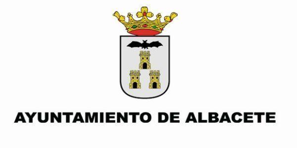 Nuevo programa de empleo para Albacete