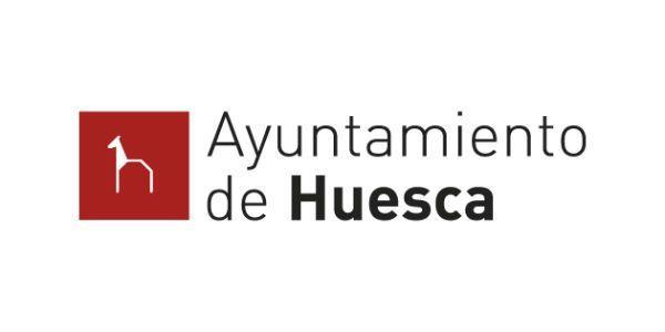 Nueva convocatoria para trabajo en Huesca