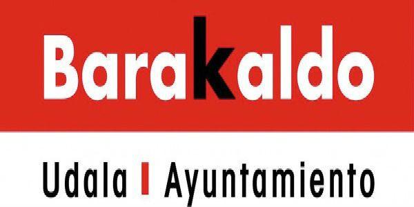 Nuevo plan de contratación en Barakaldo