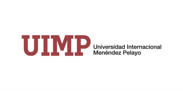 Universidad Internacional Menendez Pelayo