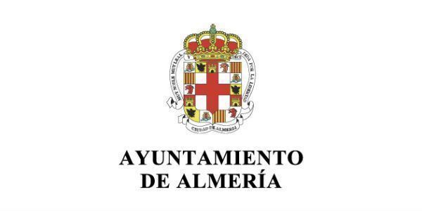 Ayuntamiento Almeria