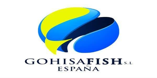Gohisa Fish España abrirá en Cadiz