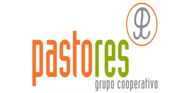 Grupo Pastores ofrece nuevas oportunidades laborales