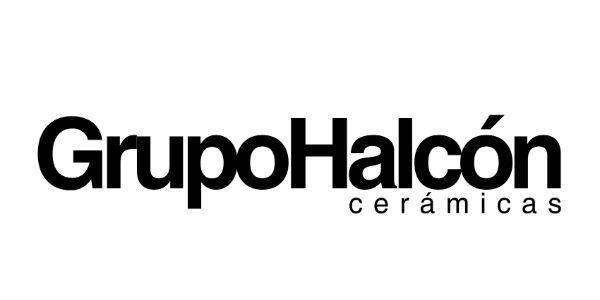 Grupo Halcón Cerámicas creará empleo