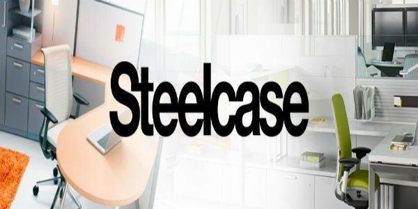 Steelcase creará nuevos puestos de trabajo