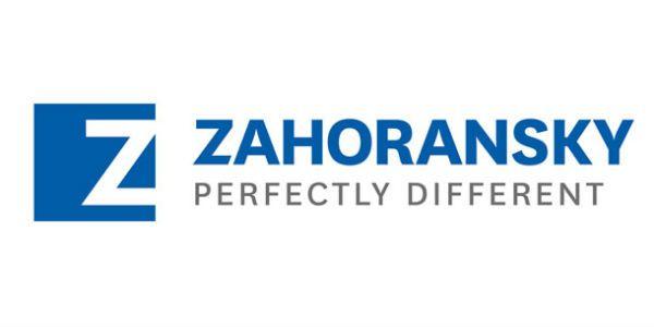Zahoransky