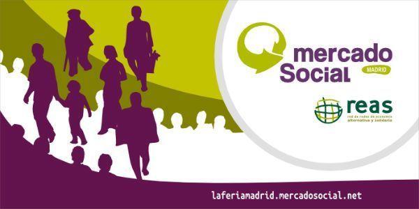 Feria de Economía Social-Solidaria