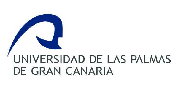 Universidad Palmas Gran Canaria