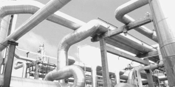 refinerias-trabajo